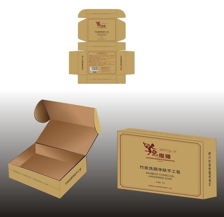 天津纸盒定做