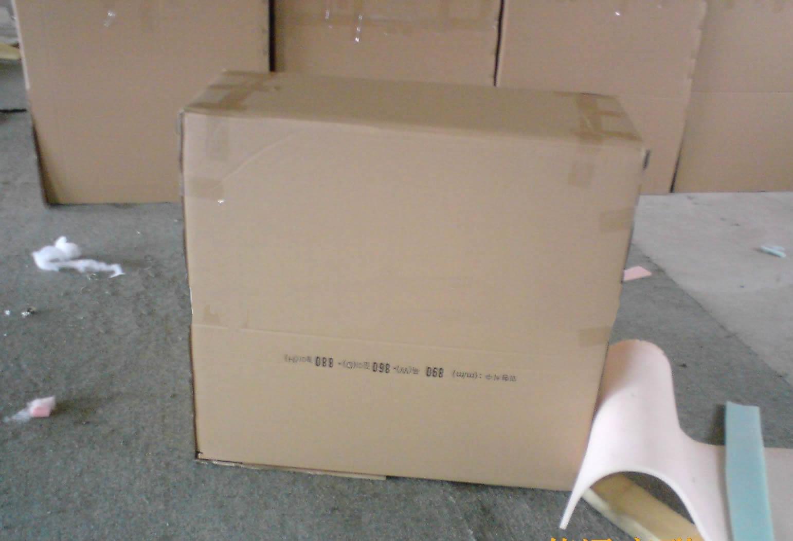 天津包装纸箱厂家