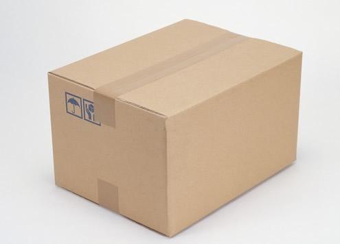 天津纸箱定做生产厂家